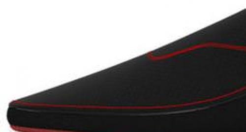 Direttamente dall'India arriva la scarpa intelligente che fa da navigatore!
